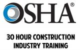 OSHA_30-Hour_Construction